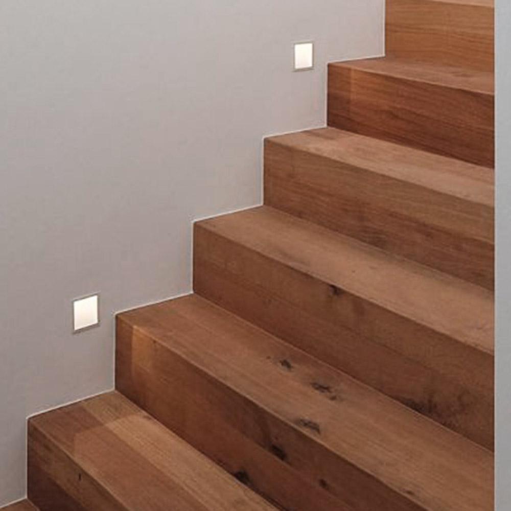 Treppen HolzLand Verbeek