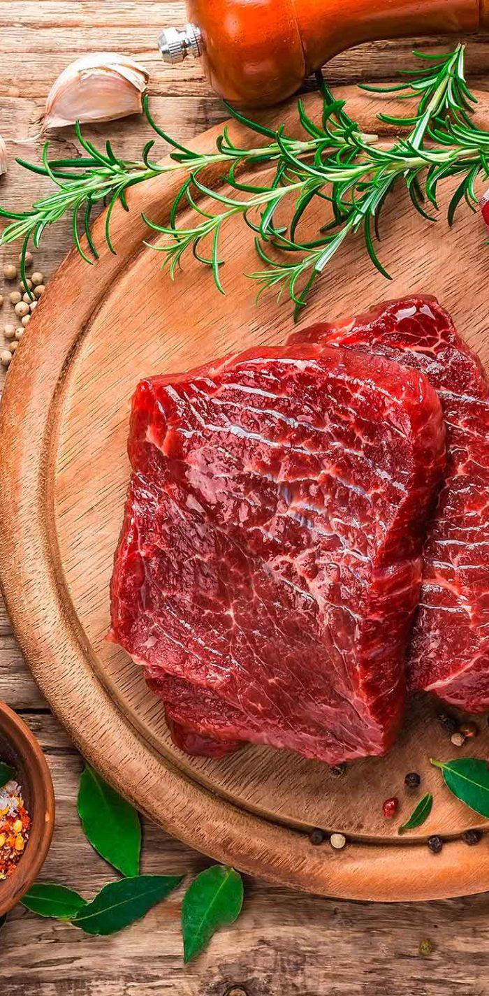 grill-ambiente-fleisch-holzland-verbeek