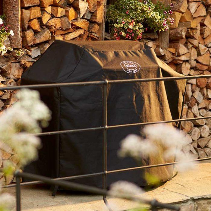 roesle-grill-abdeckung-cottage-style-holzland-verbeek