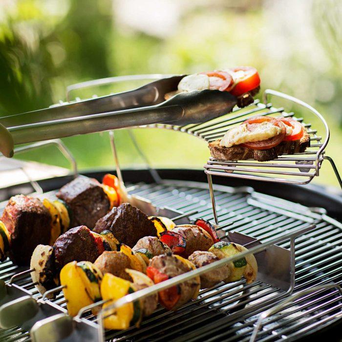 roesle-grill-modern-style-detail-essen-holzland-verbeek