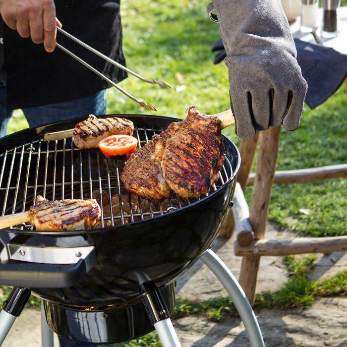 roesle-grill-modern-style-detail-holzland-verbeek