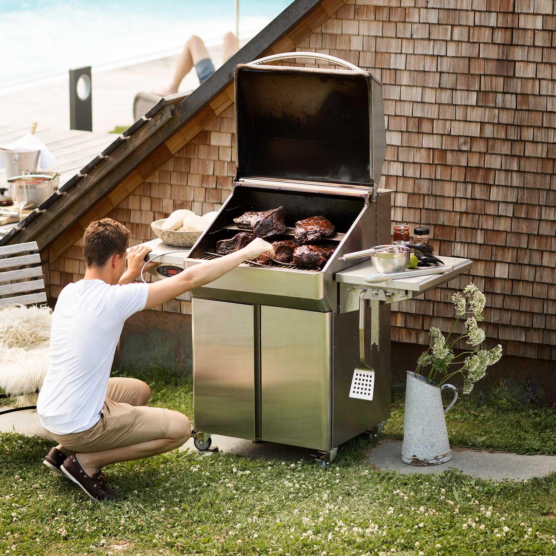 roesle-grill-urban-style-pool-holzland-verbeek