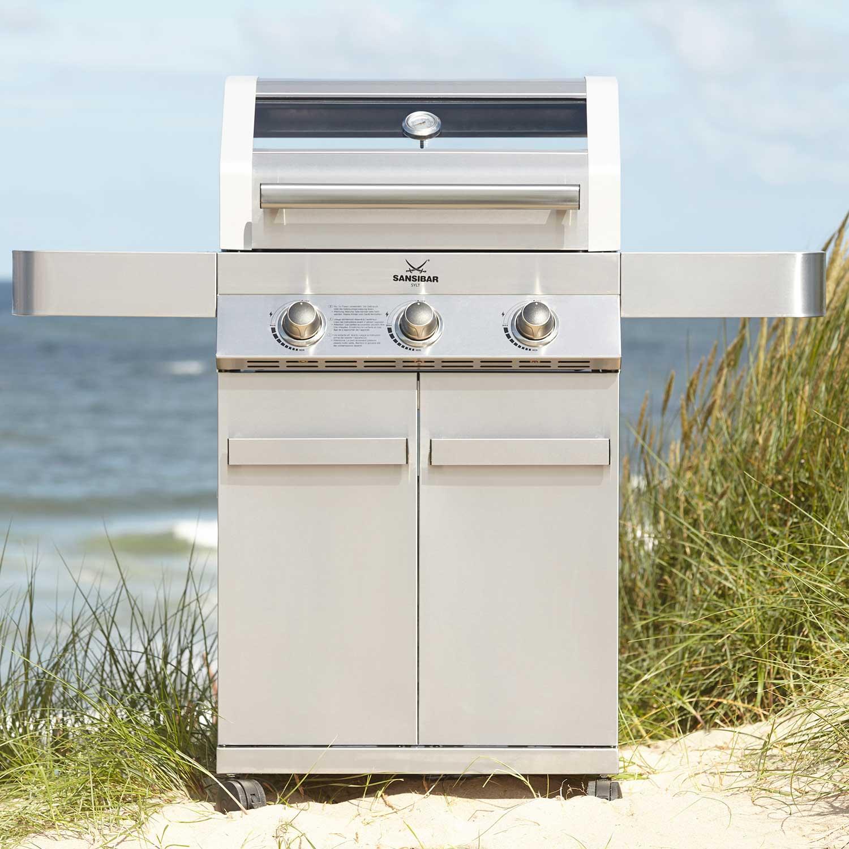roesle-grills-nordic-style-strand-holzland-verbeek
