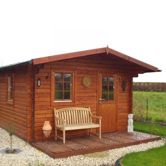 sauna-finnhaus-cottage-dunkel-holzland-verbeek