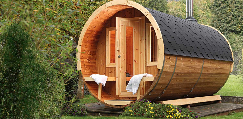 sauna-finnhaus-saunafass-nordic-holzland-verbeek
