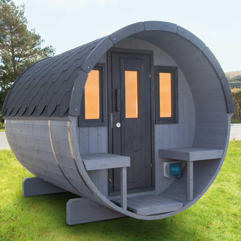 sauna-finnhaus-urban-saunafass-holzland-verbeek