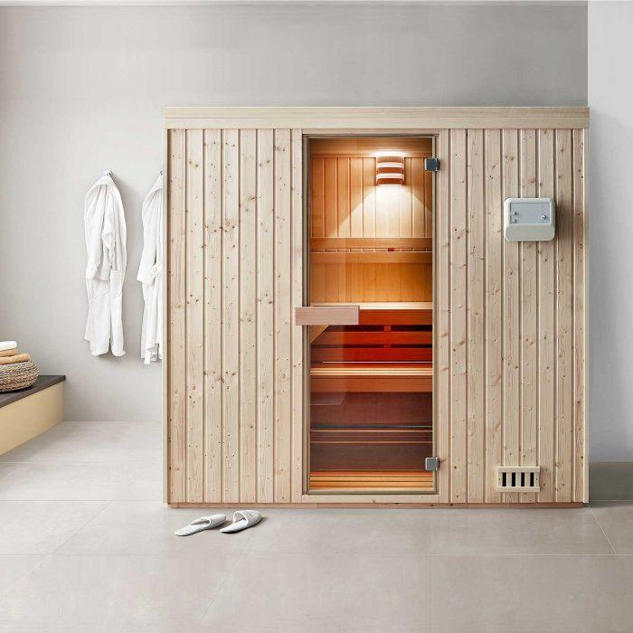 sauna-helo-family-kivi-modern-holzland-verbeek