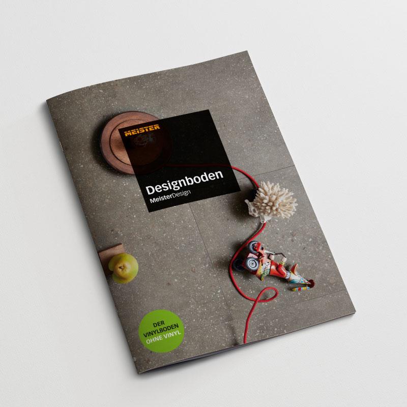 Designboden Katalog   Meister   Holzland Verbeek