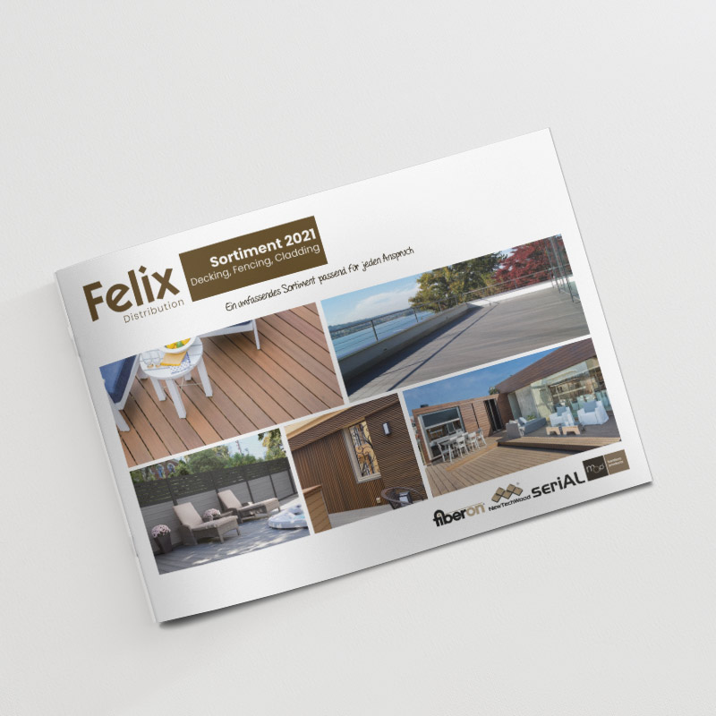 Garten Felix Katalog   Holzland Verbeek