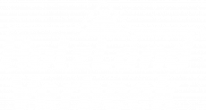 HolzLand Verbeek