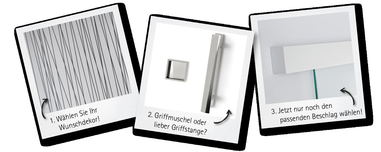 schritt-fuer-schritt-anleitung-schiebetueren-holzland-verbeek