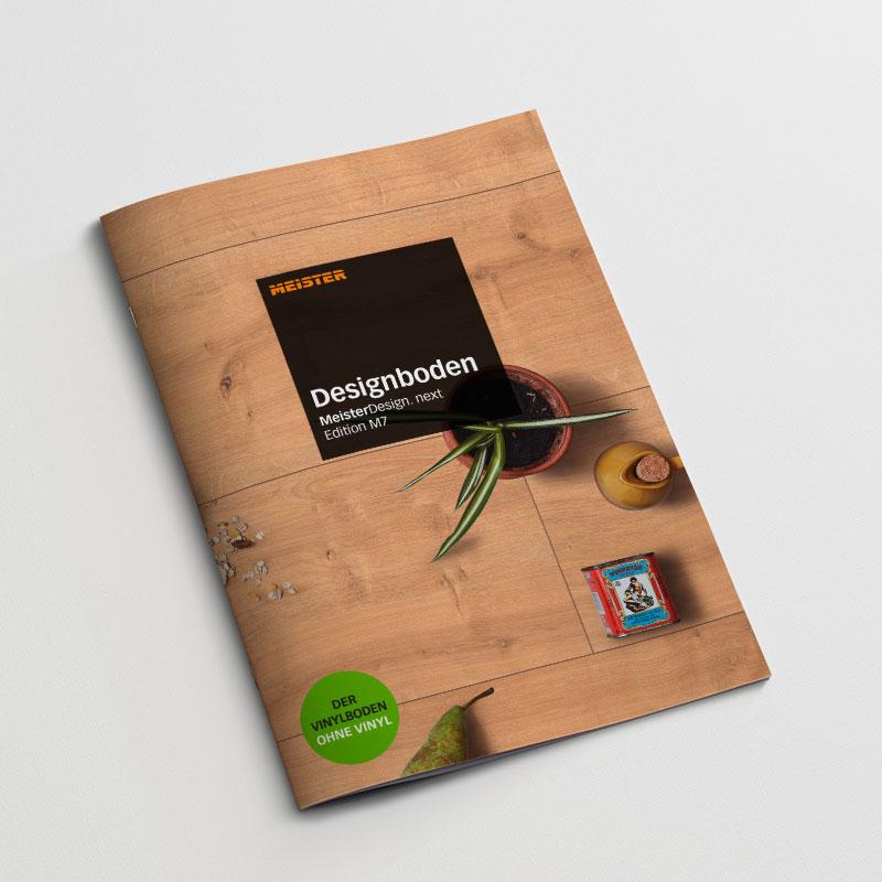 Meister   Designboden M7 Next Katalog   Holzland Verbeek