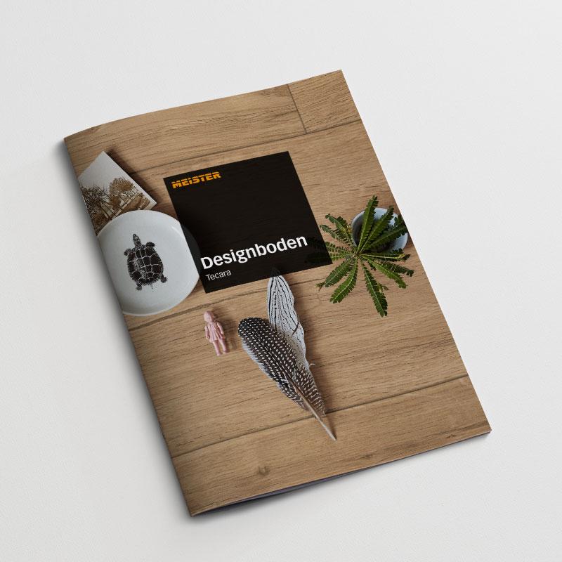 Designboden Katalog Tecara   Meister   Holzland Verbeek