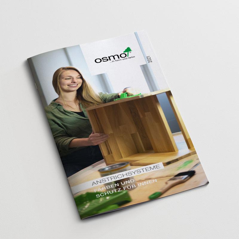 Farben Anstriche Osmo Katalog   Holzland Verbeek