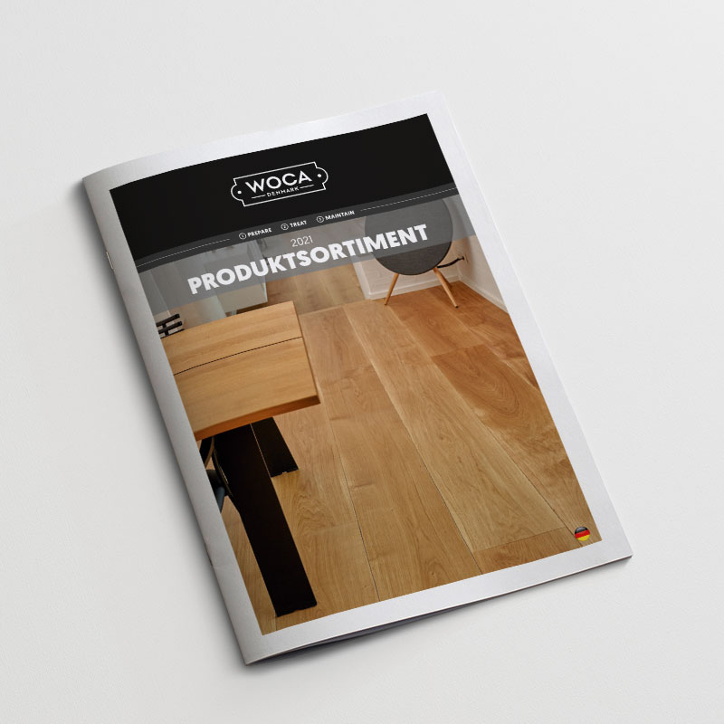 Farben Oele Woca Katalog   Holzland Verbeek