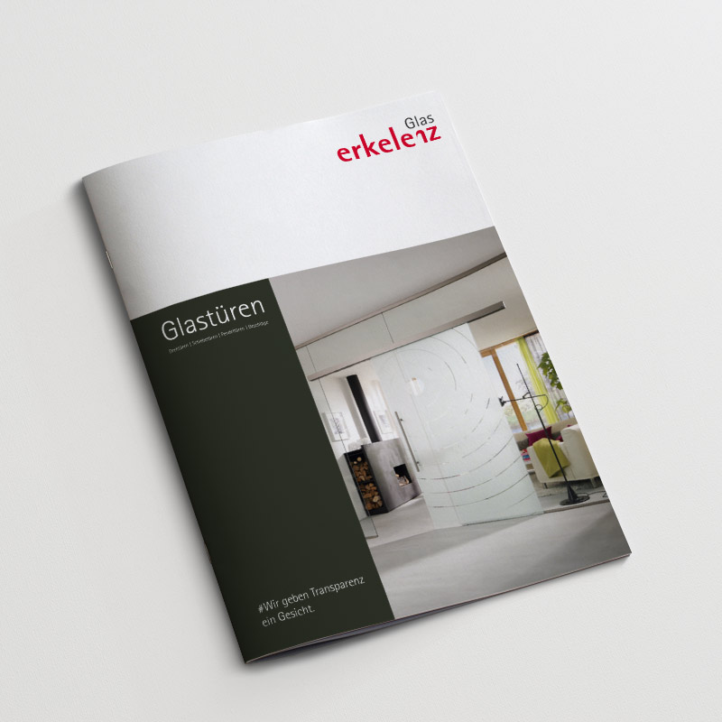 Erkelenz Glastüren Katalog   Holzland Verbeek