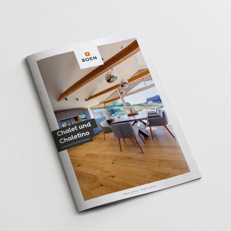 Parkett Eichendielen Katalog   Boen   Holzland Verbeek