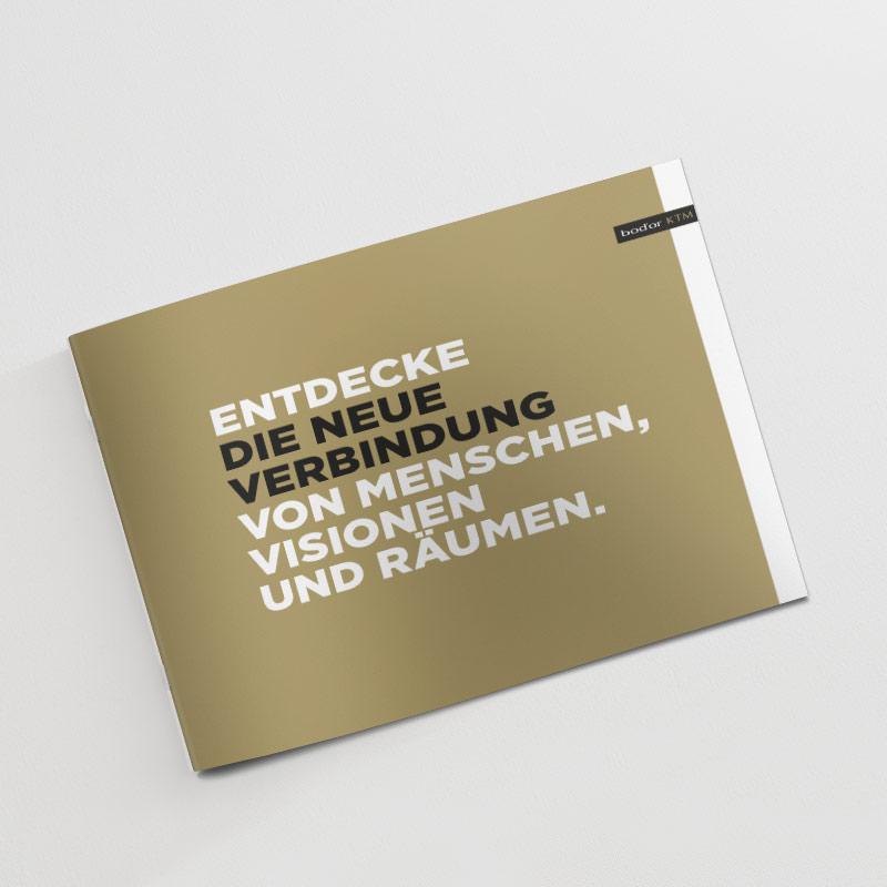 Türen Architekten Bodor KTM Katalog   Holzland Verbeek